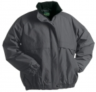 Nylon Taslon Thermal  Lined Jacket (Discontinued)