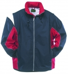 Nylon Waterproof 2-in-1 Jacket (Discontinued)