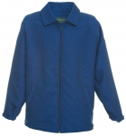 New Dobby Warm-up Jacket (Discontinued)