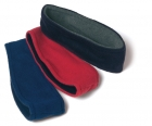 Polyester Fleece Head Warmer