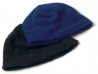 Polyester Fleece Hat