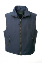 Canadian Made Thermal Quilted Vest